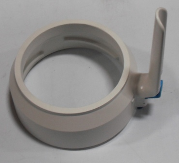 HN550X1A - HANDLE ASSEMBLY