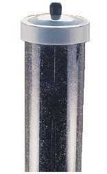 CF19H1 - IWT 3C0200002 Style Carbon Filter - Cartridge Adsorber II