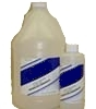 400119 - Durastill Commercial Distiller - Still Clean 1 lb